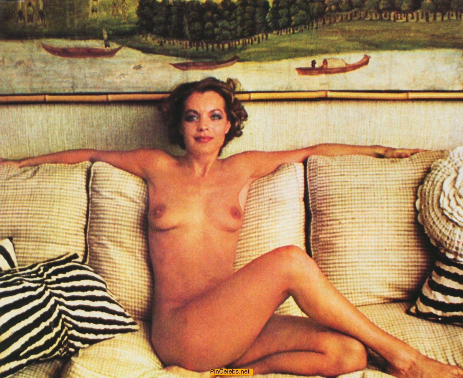 Maria shriver nude — pic 11