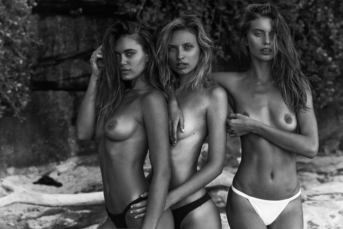 Simone De Kock Nude Sexy  recommendations