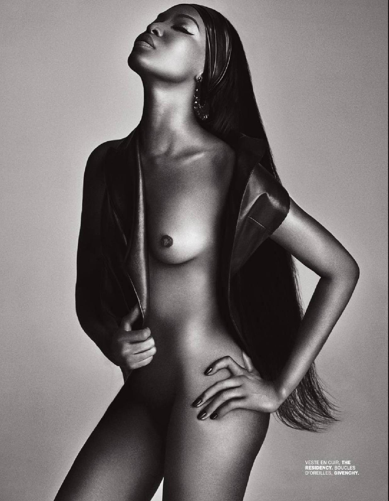 supermodel-nude-strip