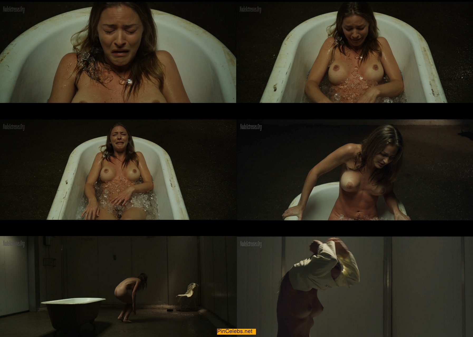 Tabrett bethell nude fakes, teens in different sex positions