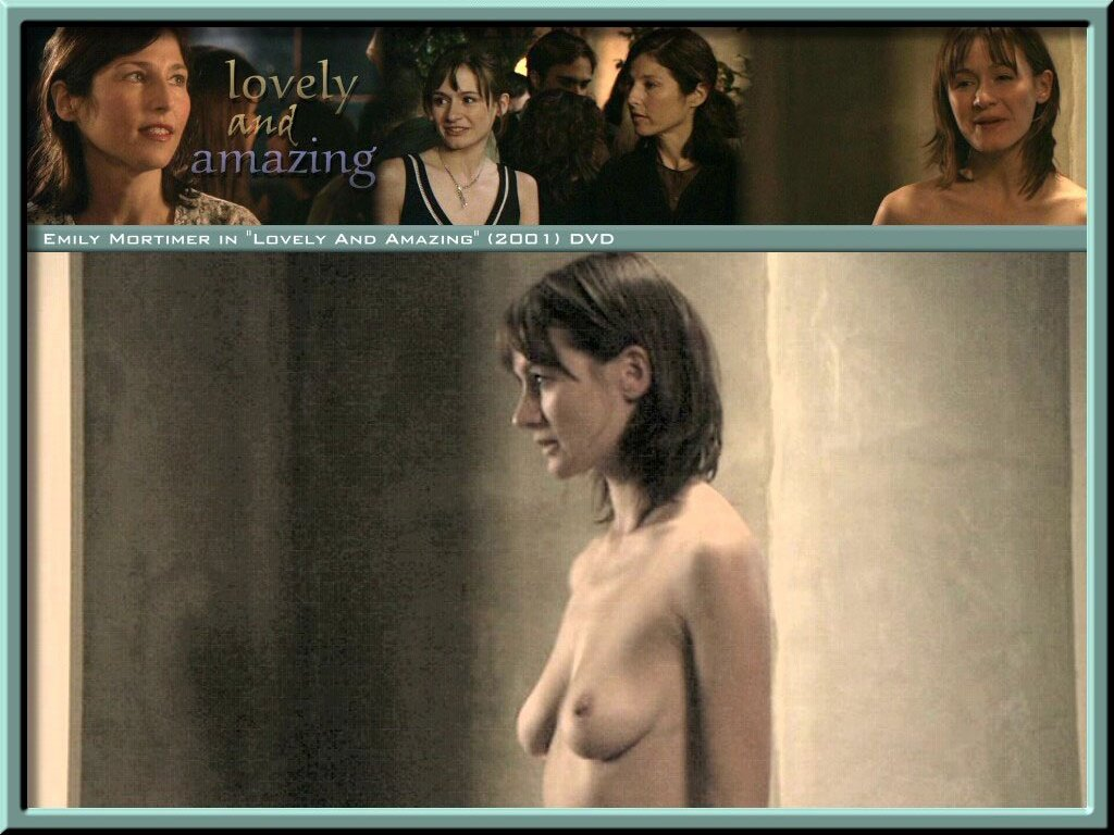 emily-mortimer-nude-topless