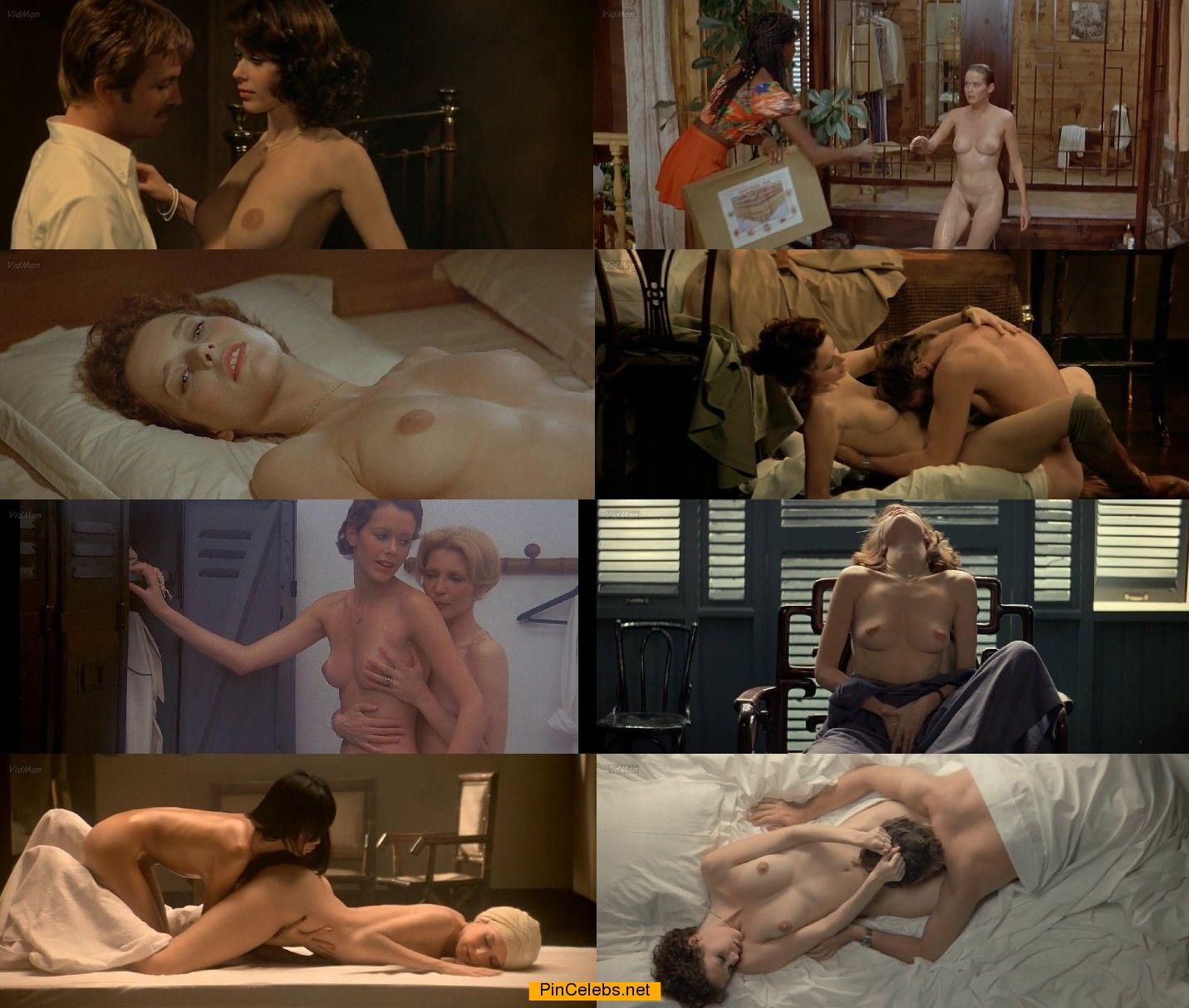 порно кино емануел