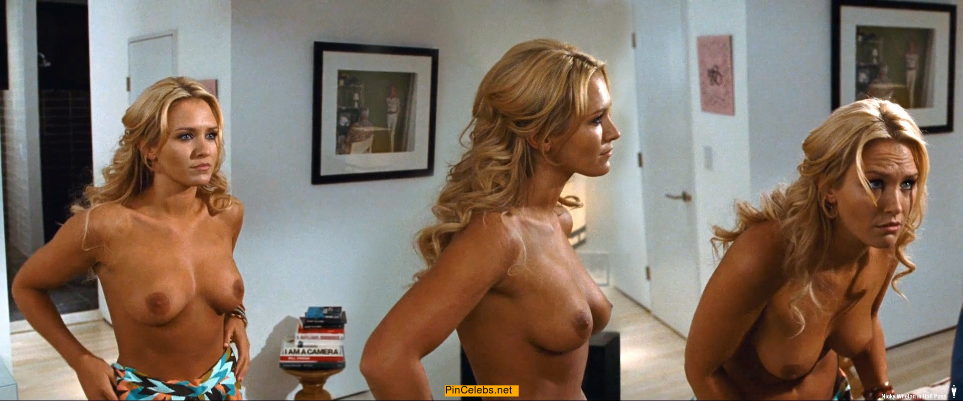 nicky-whelan-nudes