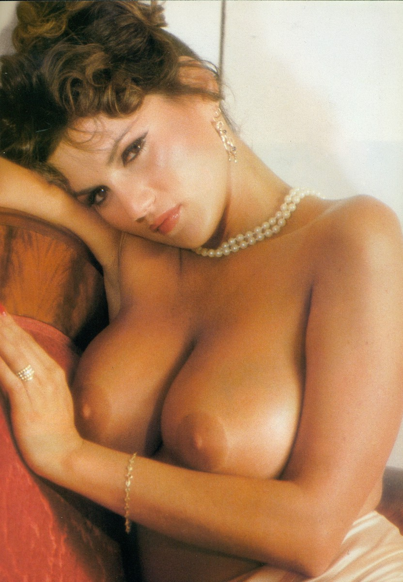 Boobs Serena Grandi nude photos 2019