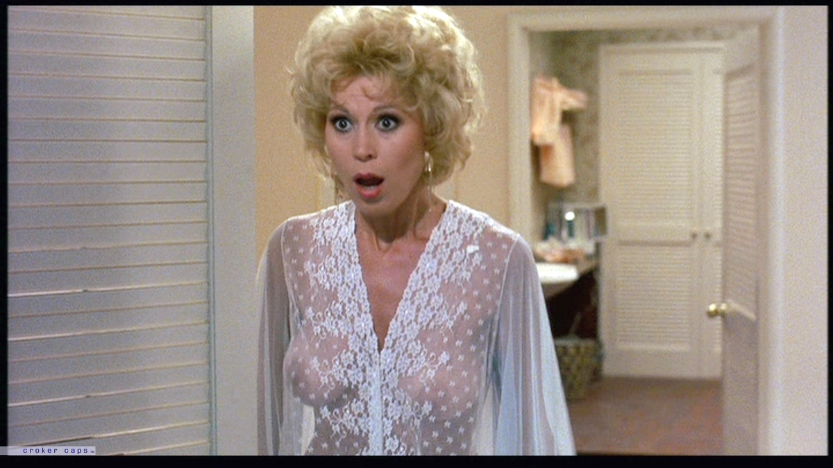 Consider, what leslie easterbrook private resort nude amusing