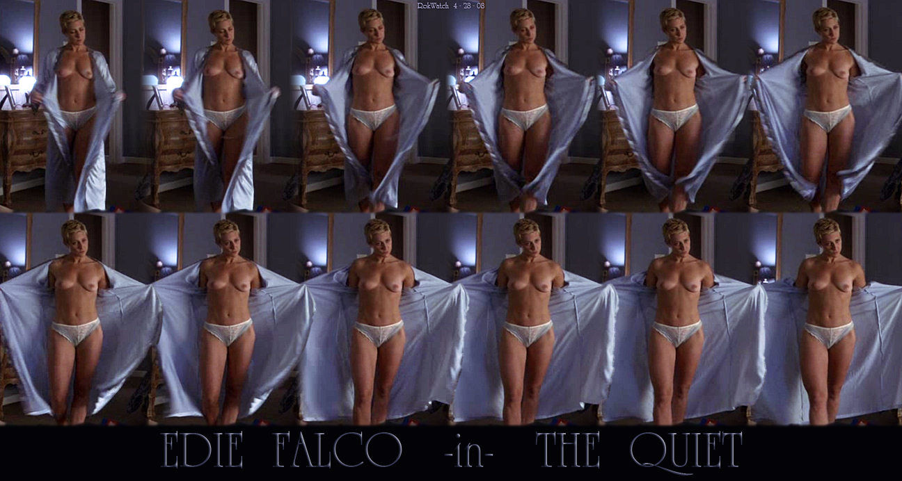 edie-falco-nude-sopranos-trial-sex-videos
