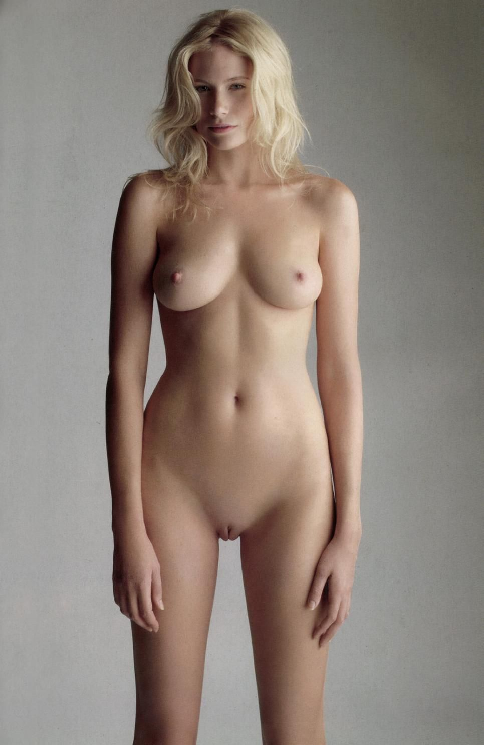 Milk fetish porn pics