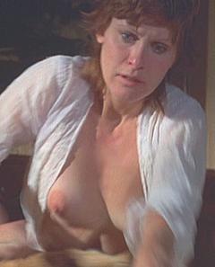 Susan Clark  nackt