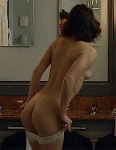 Adèle exarchopoulos nude boobs
