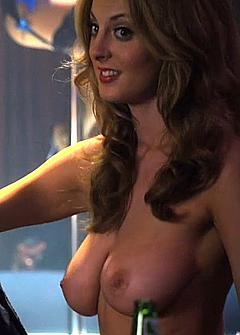 Images Of Naked Celebrities With Tag Californication 37 Pics Pin