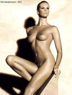 Images Of Nude Celebrities With Tag Naked 5440 Pics Page 54 Pin