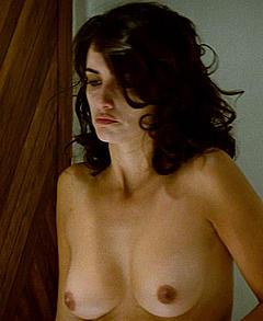 Penelope cruz naked beach — img 3