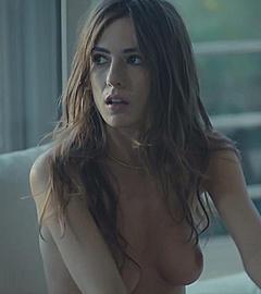 Tacuara Jawa Nude Topless And Sexy 2 Pics Pin Celebs