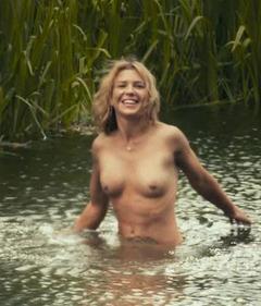 Honeysuckle Nude