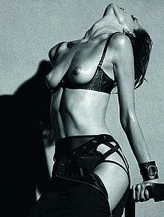 Tits Rianne Ten Haken nude (42 photos) Fappening, iCloud, cameltoe