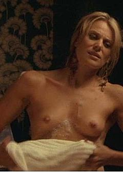 The Fapppening Phyllis Coates naked (93 pics) Fappening, YouTube, lingerie