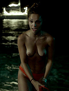 Pins with tag actress at pin nude celebs page