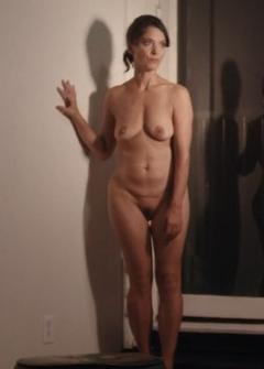 Is a cute Tits Kerry Norton  naked (18 photo), iCloud, see through