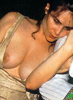 Images Of Naked Celebrities With Tag Paparazzi 2356 Pics Page 13