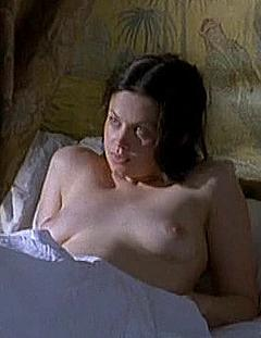 Big tits cruvy ass