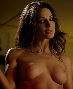 Naked And Topless Celebrity Actresses Singers And Models Page 52