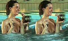 naked Boobs Anne Lockhart (actress) (32 fotos) Boobs, iCloud, underwear