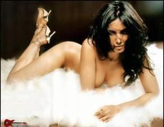 padma-tits-meryl-streep-topless