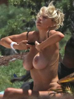 Images Of Naked Celebrities With Tag Blonde 2755 Pics Page 43