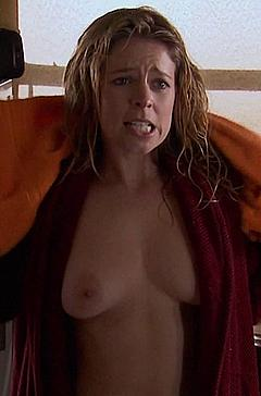 Boobs Anne Lockhart (actress) nudes (84 fotos) Cleavage, Snapchat, bra
