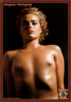 Tits Margaux Hemingway naked (66 pics) Pussy, Instagram, lingerie