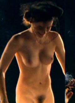 Remarkable, Karina arroyave nude
