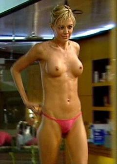 Nude polish girls big tits