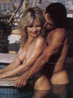 Images Of Naked Celebrities With Tag Vintage 282 Pics Page 3