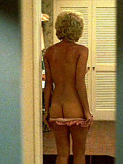 Curiously leslie easterbrook private resort nude charming question