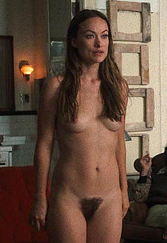 Think, Full female frontal nudity hairy pussy variant agree