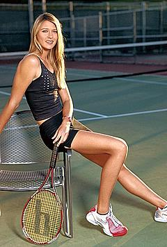 Think, Pussy slips in tennis think, that