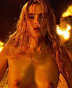 Kelly killoren bensimon s nude