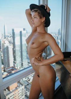 Fappening Hot Joanna Scanlan  nude (85 photo), Snapchat, legs
