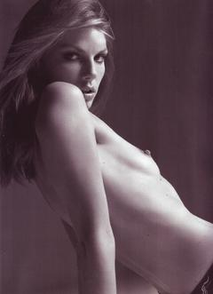 Images Of Naked Celebrities With Tag Topless 14401 Pics Page 197
