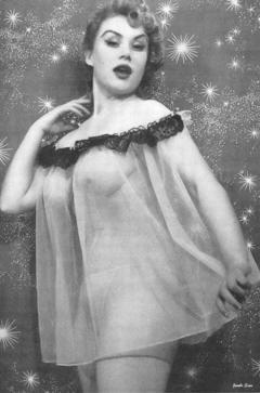 Gina lollobrigida naked