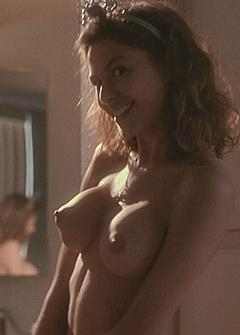 Images Of Naked Celebrities With Tag Actress 9491 Pics Page 79