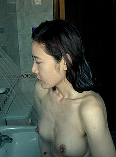 Join. Korean actress nude picture