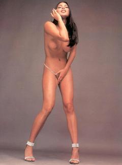 Young wet erotik free pics