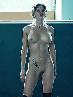 Image russian Nude actress of