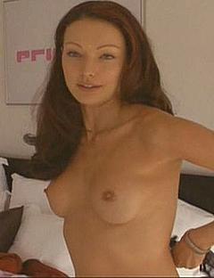 tina-majorini-topless-photos-jessica-fuck-video