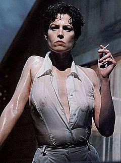 sigourney-weaver-free-hairy-pussy-pics-modern-pin-up-girl-tatoo-pictures