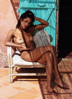 Boobs Kate Fitzpatrick nude (27 foto) Bikini, Twitter, see through