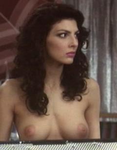 Gina bellman naked pics photo 780