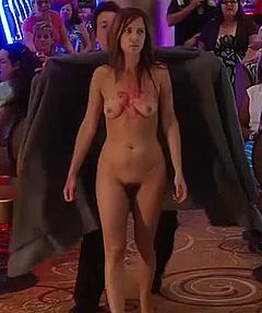 Nackt Kristen Wiig  Sexy Kristen