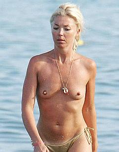 tamara-beckwith-fake-nudes-adult